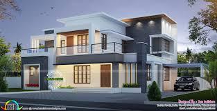 builders home plans best house plans images on pinterest plants floor plan double
