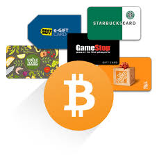 shop gift cards with bitcoin gyft