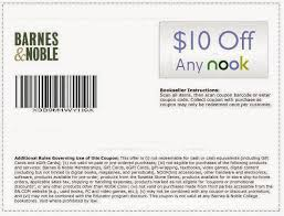 Barnes Noble Online Coupon Barnes And Noble Coupon Codes Promotional Code Expedia