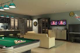 basement ideas man cave interior design rustic remodelednts
