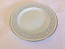 imperial china 6702 imperial china dinnerware ebay
