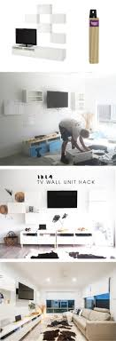 am agement cuisine ikea besta ikea search tvwall ikea tv tv walls