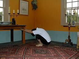 sarah key u0027s 3 best stretching exercises for back pain