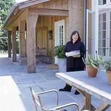 ina garten entertaining barefoot contessa s barn in east hton the simply luxurious life
