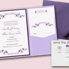 wedding invitations san diego inviting invites wedding planning russet leaf ln torrey