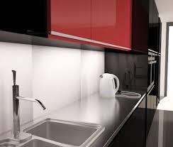 aluminum kitchen backsplash extruded aluminum handles kitchen modern with continuous drawer
