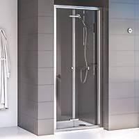 Shower Door Closer by Shower Enclosures Showering Screwfix Com