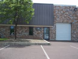 light industrial warehouse space harleysville office and light industrial rentals warehouse space