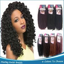 crochet hair brands crochet hair pieces creatys for
