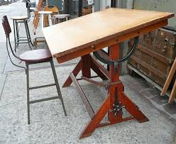 Drafting Table Furniture 25 Unique Portable Drafting Table Ideas On Pinterest Portable