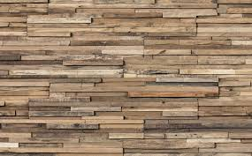 Pintrest Wood by Home Design 1000 Ideas About Wood Panel Walls On Pinterest For