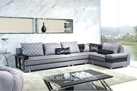 Modern L Sofa Sofa Set L Shape Designs Www Redglobalmx Org