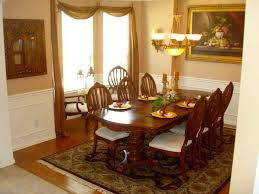 17 best wainscoting home depot installation images on pinterest