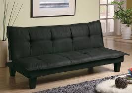orleans furniture new orleans harvey u0026 kenner la