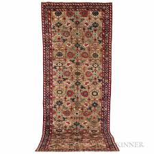 Fine Persian Rugs Fine Oriental Rugs U0026 Carpets Sale 3054b Skinner Auctioneers