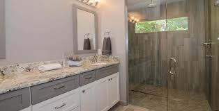 The Overwhelmed Home Renovator Bathroom by Raleigh Nc Home Remodeling Contractor Blue Ribbon Construction