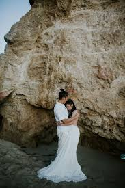 13 best getty center engagement images on pinterest getty center