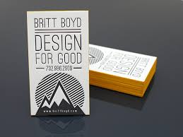 Good Business Card Font Business Card 65 Fresh Business Cards Design Graphic Design