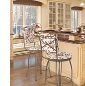 bar stool and counter stool buying guide from f g bradley u0027s
