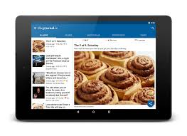 News Thejournal Ie News Android Apps On Google Play