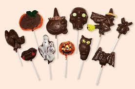 thanksgiving chocolates mrs krause candy inc chocolates paramus toms