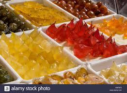 cours de cuisine alpes maritimes mustard fruits flower market cours saleya alpes maritimes