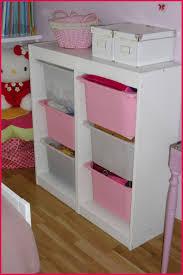 meuble rangement chambre petit meuble chambre 377948 meuble rangement chambre enfant se