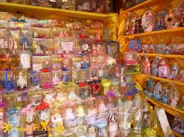 cheap wedding souvenir ideas philippines lading for