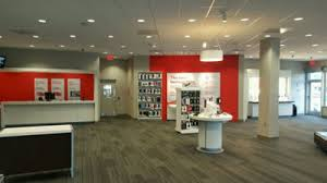 Interior Design Frederick Md by Verizon Wireless At Frederick Md