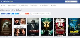 top 10 best online movie streaming websites 2017 watch movies online
