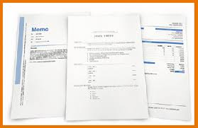 microsoft office newsletter templates free microsoft office