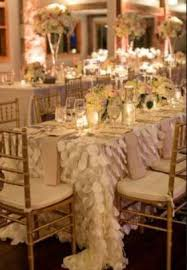 chair and table rentals in sterling va woodbridge wedding rentals reviews for rentals