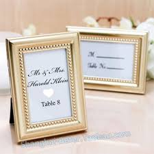 picture frame wedding favors 1388 best taobao wedding favors images on wedding