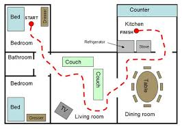 floor plan search floor plan search at home and interior design ideas
