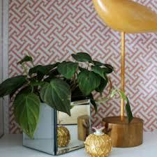 Creative Vases Ideas 100 Dollar Store Diy Home Decor Ideas Prudent Penny Pincher