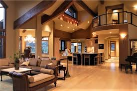 interior home renovations interior home remodeling renovations and additions tivey construction