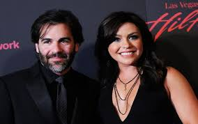 rachel ray divorced or marrird well known couple top chef rachel ray and singer and lawyer husband