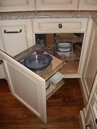 kitchen corner storage ideas storage ideas traditional kitchen raleigh by j maness designs