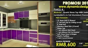 10 inch wide kitchen cabinet archives taste awesome 12 inch wide