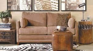Leather Full Sleeper Sofa Softee Full Sleeper Sofa U2013 Jennifer Furniture
