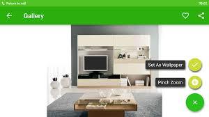 Tv Furniture Design Shelves Tv Furniture Design Android Apps On Google Play