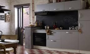 regle amenagement cuisine déco amenagement cuisine 5 regles pour l amenagement d une cuisine