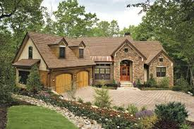 House Plans With Walkout Finished Basement by Walk Out House Plans Escortsea Walkout Basement Floor Plans Crtable