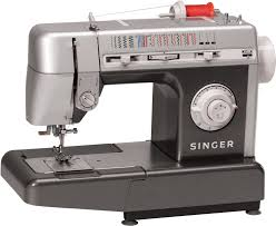 best sewing machine for leathers u2013 guide u0026 reviews