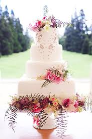 wedding cake provider the british wedding awards