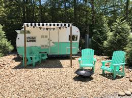 retro campers retrocampers hashtag on twitter