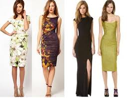 fall dresses to wear to a wedding dresses to wear for a wedding oasis fashion