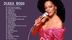 diana rose diana ross greatest hits the best of diana ross 2016 youtube