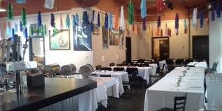 Inexpensive Wedding Venues Mn Golden U0027s Lowertown Weddings Get Prices For Wedding Venues In Mn