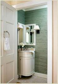 interior design 17 round bathroom cabinets interior designs